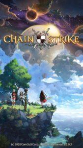 Chain Strike Guide