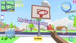 Dude Theft Wars Cheats, Tips, Guide To Get More Cash - MrGuider