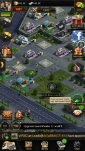 Mafia City Guide, Tips, Cheats, And Strategy For The