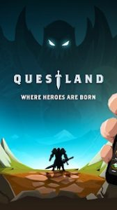 Questland Guide, Tips, Cheats To Progress Fast - MrGuider