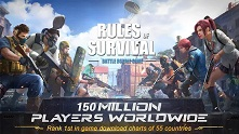 Best Battle Royale Games For Android