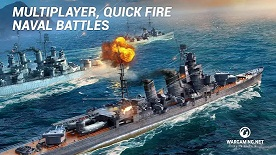 Best War games for Android