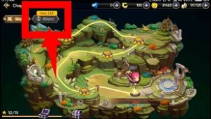 Dragon Nest M Guide, Tips, And Cheats For Beginners - MrGuider