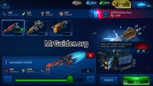 Stellar Age MMO Strategy Guide, Tips, Cheats & Strategy - MrGuider