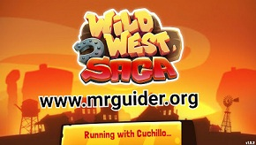 Wild West Saga Cheats, Tips & Strategy Guide To Make