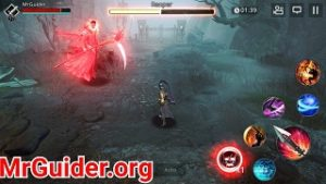 Darkness Rises Guide, Tips, Cheats & Strategy To Strike Down The