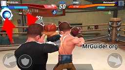 Boxing Star Tips & Cheats
