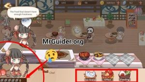 Food Fantasy Freshness How To Restore Without Magic Food Mrguider
