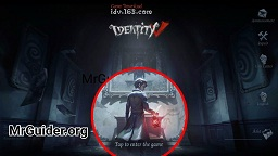 Identity V Guide, Tips, Cheats & Strategy For Hunter And
