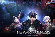 New Android Games