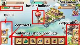 Big Company Skytopia