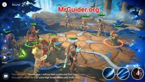 Age Of Magic Tipps