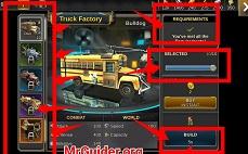 Madlands Mobile