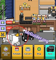 Monthly Idol Guide, Tips, Cheats & Strategy - MrGuider