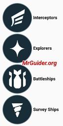 Star Trek Fleet Command Guide, Tips, Cheats & Strategy - MrGuider