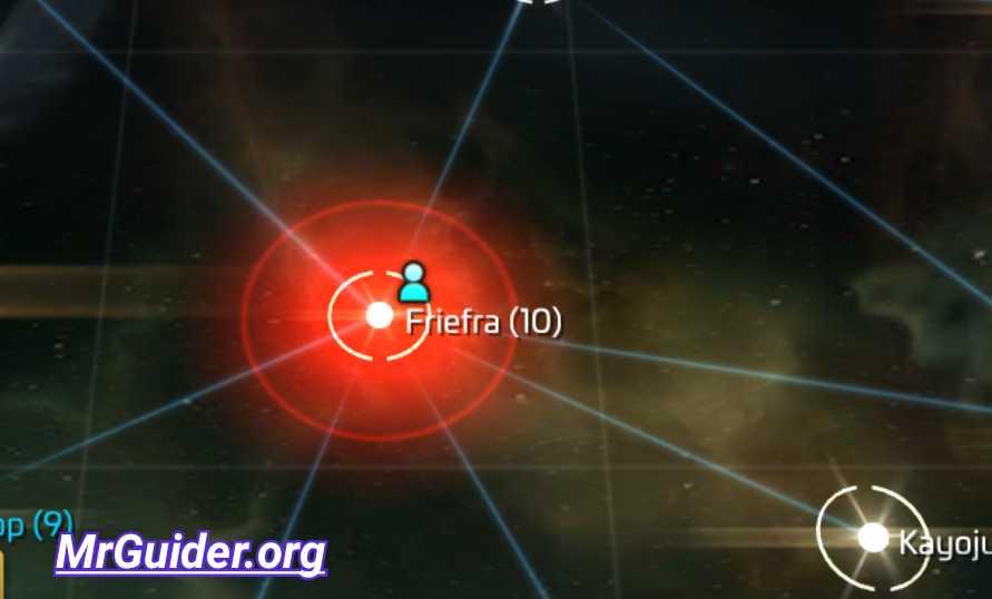 Star Trek Fleet Command Guide, Tips, Cheats & Strategy