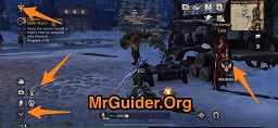 Rangers Of Oblivion Guide, Tips, Cheats & Strategy - MrGuider