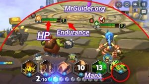 Skylanders Ring Of Heroes Guide, Tips, Cheats & Strategy - MrGuider