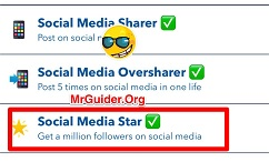 BitLife - Life Simulator Social Media Star