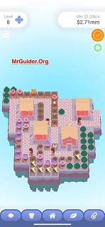 Sprout Idle Garden Guide Tips Cheats Strategy Mrguider
