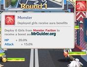 Girls X Battle 2 Intermediate Guide