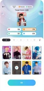 BTS World Guide & Tips