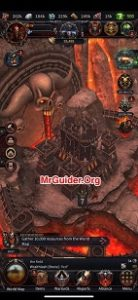Warhammer: Chaos & Conquest Guide, Tips & Cheats - MrGuider