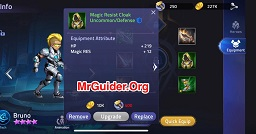 Mobile Legends: Adventure Guide, Tips, Cheats & Strategies