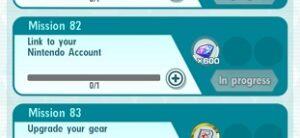 Pokemon Masters Reroll