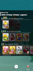 Mario Kart Tour Cheats, Tips & Tricks