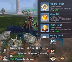 Perfect World Mobile Guide, Tips & Cheats