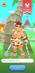 Ulala: Idle Adventure Classes
