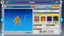 Digimon ReArise Guide Tips Cheats Strategies
