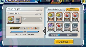 Digimon ReArise Plugins