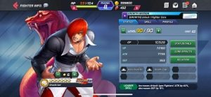 The King of Fighters ALLSTAR Reroll Guide