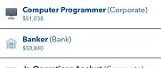 BitLife - Life Simulator Banker