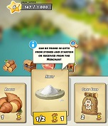 Family Island - farm game adventure