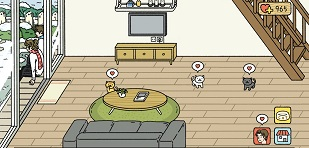 Adorable Home Game Guide Tips Cheats Walkthrough Mrguider,Home Furniture Design Photos