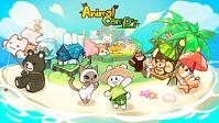 Animal Camp: Healing Resort