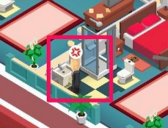 Hotel Empire Tycoon Angry Customers