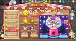 Lumia Saga Pets Guide