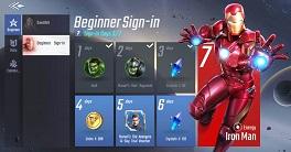 Marvel Super War How To Get Heroes