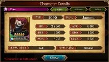 Black Clover Phantom Knights Tier List