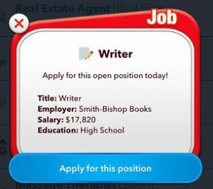 Bitlife How To Become Famous In Bitlife Mrguider