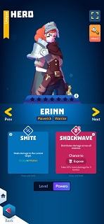 Knighthood Tier List Best Heroes Guide