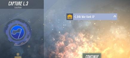 War Tortoise 2 DNA and War Rank Guide