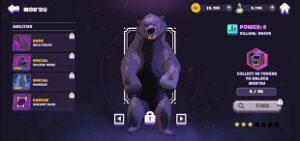 Disney Sorcerer's Arena Tier List Best Characters
