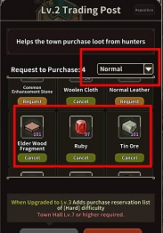Evil Hunter Tycoon How To Get Ruby Tine Ore