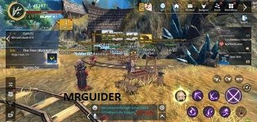 Aura Kingdom 2 Life Skills Guide