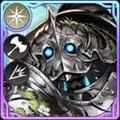 Blade XLORD Tier List